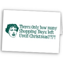 shopping_days_til_christmas_card-p137411615734031884en8ks_216